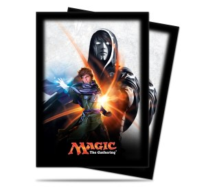 Deck Pro MTG Magic Origins V2