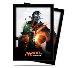 Deck Pro MTG Magic Origins V5
