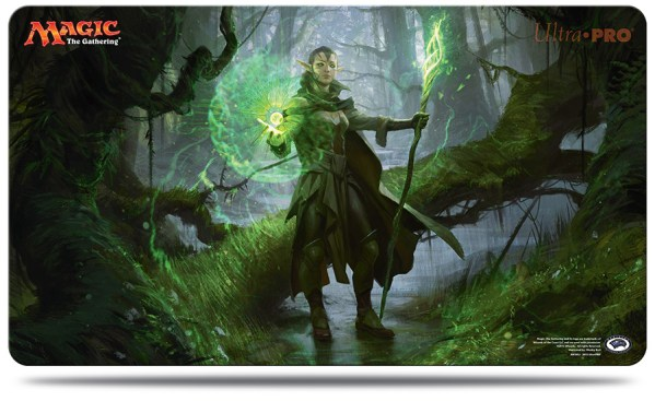 Play Mat MTG Magic Origins V5