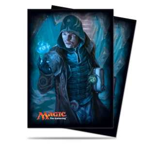 UltraPRO Sleeves Shadows over Innistrad #
