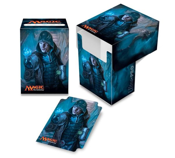 UltraPRO Deck Box Shadows over Innistrad #2