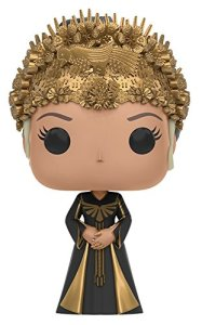 Funko Pop! Fantastic Beasts – Seraphina Piquery