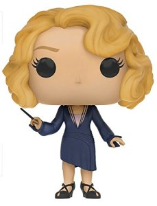 Funko Pop! Fantastic Beasts – Queenie Goldstein