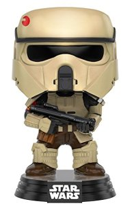 Funko Pop! Star Wars – Scarif Stormtrooper (Rogue One)