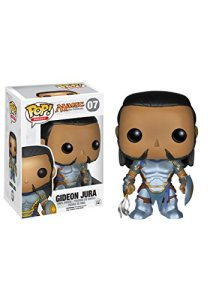 Funko Pop! Magic the Gathering – Gideon Jura