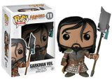 Funko Pop! Magic the Gathering – Sarkhan