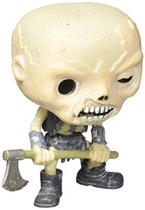 Funko Pop! Game of Thrones – Wight