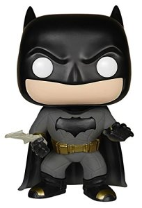 Funko Pop! Batman v Superman – Batman
