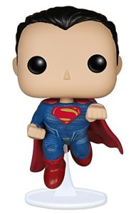 Funko Pop! Batman v Superman – Superman