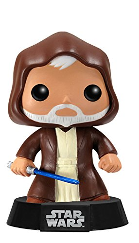 Funko Pop! Star Wars – Obi-Wan