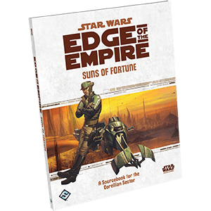 Suns of Fortune (EotE)