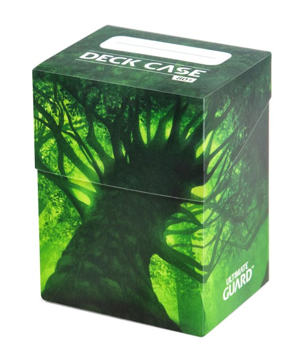 Ultimate Guard Basic Edition Forest