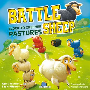 Battle Sheep (sv)