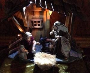 2014.12.22 - nativity500w