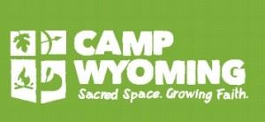 camp wyoming 2015 - 2