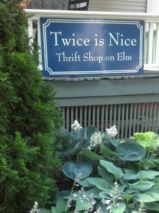 Twice-is-Nice-Sign