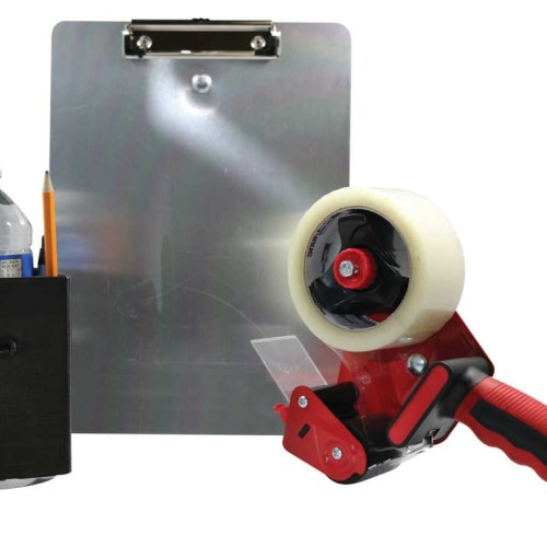 Quality Material Handling Tools