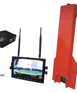 Crown Lift Camera System Bundle