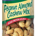 Kars Almond Cashew Nut Mix