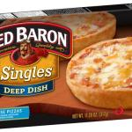 Red Baron Cheese