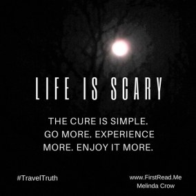 Life_is_scary_50