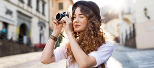 Best buy photography tours