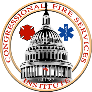 Congressional Fire Services Institute (CFSI)