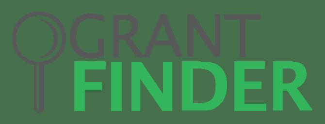GrantFinder