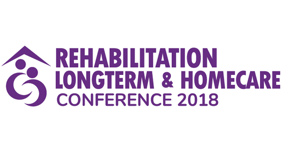 5th Rehabilitation, Long Term and Home Care Conference