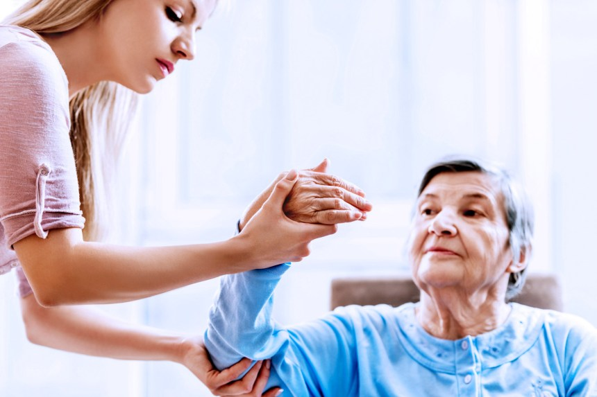 Bringing The Luxury of At Home Physiotherapy to Dubai