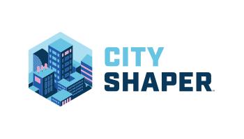 FLL CITY SHAPER