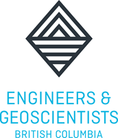 Engineers and Geoscientists of BC