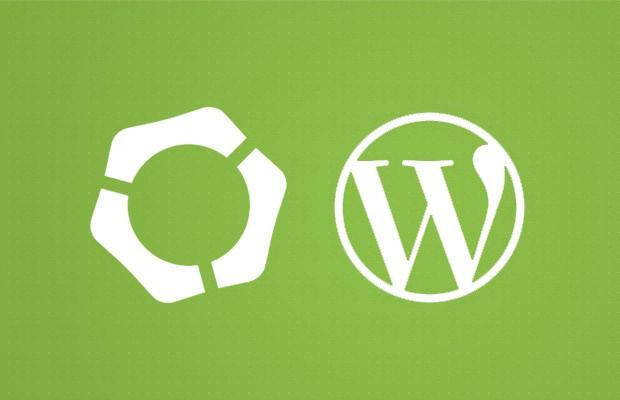 Tipo mobile e TypePad su WordPress