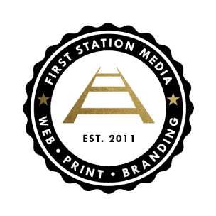 First Station Media | Media | Milwaukee, WI Branding Agency | Website Design | Logo | Social Media | Advertising | SEO | SEM | Ranking