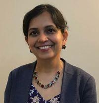Dr Manjiri Lele, Private Child & Adolescent Psychiatrist | London