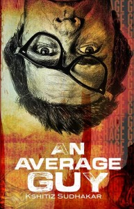 An Average Guy