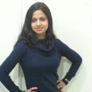 Sandhita-Agarwal1