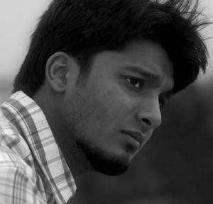 Yaseen-Anwer1
