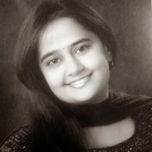 nehali-lalwani1