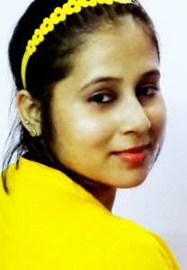 sadia-khan1-711x1024