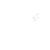First Step Expeditions