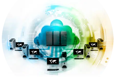 Cloud Security London
