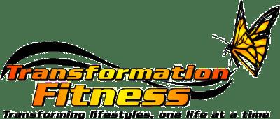 Transformation_fitness_logo