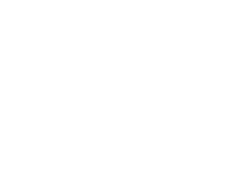 1st Swindon Sea Scouts