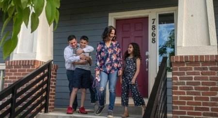 covid-summer-family-bond