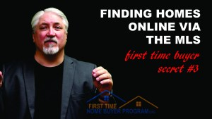 The Best Place To Find Homes Online