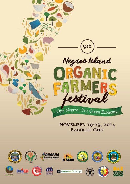 9th-Negros-Island-Organic-Farmers-Festival