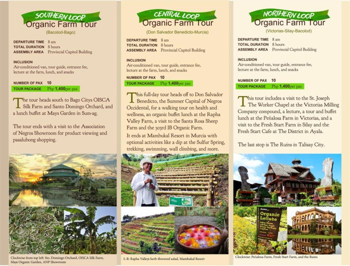negros-occidental-organic-farm-tour-2014