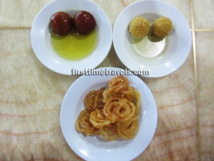 Syazwan Café and Eatery