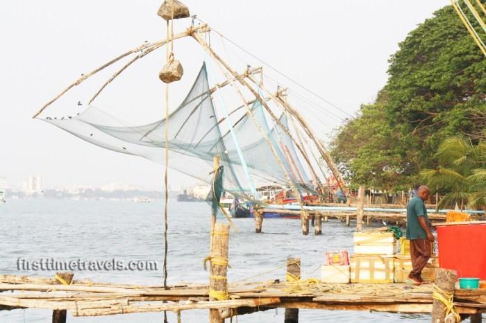 Kerala Blog Express Season 4